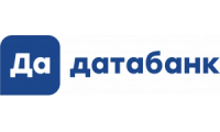 логотип-датабанк-осн-300x82