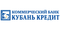 kuban-kredit-logo-2019