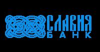 logo (2)22