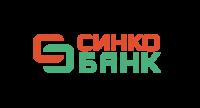 logo_sinko2