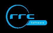 rrc_soft_logo-01